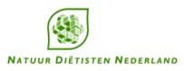 natuur-dietisten-trans2
